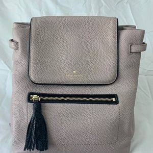 Kate Spade New York chester street Kacy backpack